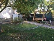 Продам дом в Евпатории - Фото 4