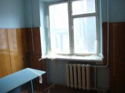Помещение под салон, магазин, учебный класс, Продажа офисов в Ростове-на-Дону, ID объекта - 600149792 - Фото 3