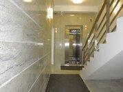 Офисы «В + quot; - псн 82,1 кв.м на 5-м этаже и 93,7 кв.м на 4-м этаже . - Фото 3