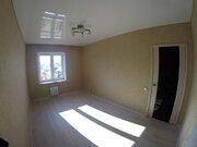 Продаётся большая 3 комнатная квартира по ул. Сухумской 11 - Фото 3