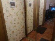 Продажа однокомнатной квартиры на проспекте Кулакова, 9 в Курске, Купить квартиру в Курске по недорогой цене, ID объекта - 320006482 - Фото 2