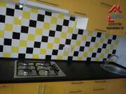 Однокомнатная квартира в новом доме, Купить квартиру в Севастополе по недорогой цене, ID объекта - 316551491 - Фото 3