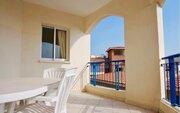 124 000 €, Прекрасный 3-спальный Апартамент от удобств и моря в Пафосе, Купить квартиру Пафос, Кипр по недорогой цене, ID объекта - 319464325 - Фото 10