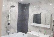 2 комнатная квартира г. Москва, пос. Щапово 56 - Фото 1