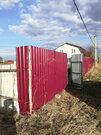 Продажа дачи, Жуков, Жуковский район, Калужская область - Фото 4