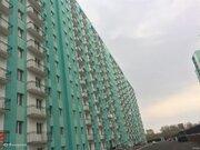 Продажа квартиры, Саратов, Ул Им Орджоникидзе Г.К.