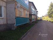 Продажа квартиры, Арти, Артинский район, Ул. Бажова - Фото 2