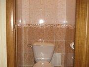 Продажа двухкомнатной квартиры на Артиллерийской улице, 37 в ., Купить квартиру в Калининграде по недорогой цене, ID объекта - 319810147 - Фото 2