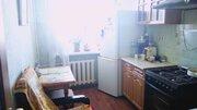 2-комнатная квартира Солнечногорск, ул. Подмосковная, д.18 - Фото 5