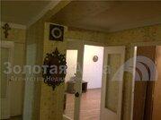 Продажа комнаты, Туапсе, Туапсинский район, Ул. Калараша