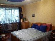 2 850 000 Руб., Коммунистическая 43, Купить квартиру в Сыктывкаре по недорогой цене, ID объекта - 315760227 - Фото 14