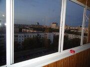 Квартира, пр-кт. Победы, д.334