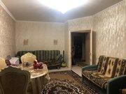Отличная трехкомнатная квартира в центре города на ул.Свердлова, 42 - Фото 2