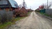 Продается отличный участок по Московскому тракту - Фото 3