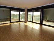 5-ти комнатная квартира в Кастельоне - Фото 2