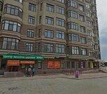 3 комнатная квартира М. О, г. Раменское, ул. Северное шоссе, д. 14