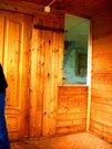 830 000 Руб., Продаю дачу в отличном СНТ салют!, Дачи в Киржаче, ID объекта - 502051299 - Фото 23