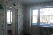 Аренда квартиры, Хабаровск, Ул. Чкалова