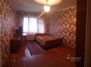 Продажа квартир ул. Краснофлотская