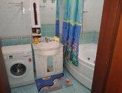 Сдам квартиру посуточно, Квартиры посуточно в Екатеринбурге, ID объекта - 317593559 - Фото 4