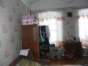 Продается 1-ая квартира в г.Карабаново по ул.Карпова Александровский р - Фото 2