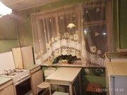 Продам комнату 17.2м2 в М.Верево Гатчинского р-на - Фото 2