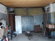 Гараж в аренду на Юбилейной площади, Аренда гаражей в Подольске, ID объекта - 400032583 - Фото 2