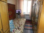 Комната в Энергетиках, Купить комнату в квартире Кургана недорого, ID объекта - 700741558 - Фото 9