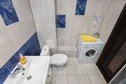 Сдам квартиру на Димитрова 52, Аренда квартир в Курске, ID объекта - 322822633 - Фото 8