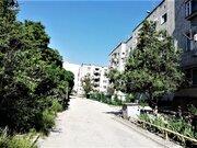 Продам 3-х комнатную квартиру в городе Анапа - Фото 1