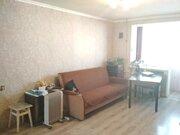 Продается 3-комнатная квартира пр. Гагарина - Фото 3