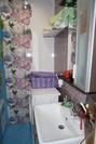 Продаётся 2-комнатная квартира по адресу Лухмановская 17, Купить квартиру в Москве по недорогой цене, ID объекта - 316990700 - Фото 22