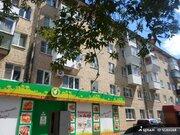 Продаю1комнатнуюквартиру, Щекино, улица Революции, 73