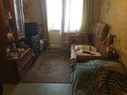 Продажа трехкомнатной квартиры рядом с м.Коньково, Купить квартиру в Москве по недорогой цене, ID объекта - 312615367 - Фото 4