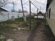 Продается дом. , Иглино, улица Строителей - Фото 4