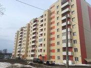 Продажа квартир в новостройках в Дмитровском районе