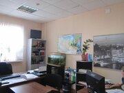 Продается здание свободного назначения, Продажа офисов в Вологде, ID объекта - 600563657 - Фото 3