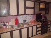 Продаю жилой дом в пос.Красный Ключ - Фото 5