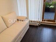Продажа квартиры, Купить квартиру Рига, Латвия по недорогой цене, ID объекта - 313595763 - Фото 4