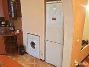 Отличная квартира, Купить квартиру в Белгороде по недорогой цене, ID объекта - 311880699 - Фото 13