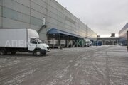 Аренда склада пл. 2100 м2 Лыткарино Новорязанское шоссе в складском .