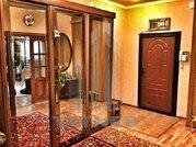 Продажа: Квартира 3-ком. Сулеймановой 3 - Фото 2