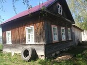 Продажа дома, Нытва, Нытвенский район, Ул. Чкалова - Фото 1