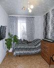 Продажа квартиры, Обнинск, Ул. Курчатова - Фото 5