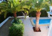 Продажа дома, Аликанте, Аликанте, Продажа домов и коттеджей Аликанте, Испания, ID объекта - 501713966 - Фото 3