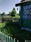Продажа дачи, Петровский, Беловский район, Красина ул.