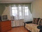 Квартиры посуточно в Чебоксарах
