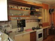 3 700 000 Руб., Продажа, Продажа квартир в Сыктывкаре, ID объекта - 332250396 - Фото 21