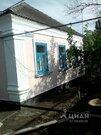 Продажа дома, Советский, Советский район, Улица Фонтанная - Фото 1