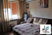 Продажа квартиры, Саратов, Ул. Радищева, Купить квартиру в Саратове по недорогой цене, ID объекта - 330815153 - Фото 6